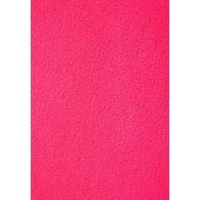 Reima Koski Imperméable Enfant, powder pink